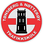 Tønsberg og Nøtterøy Trafikkskole
